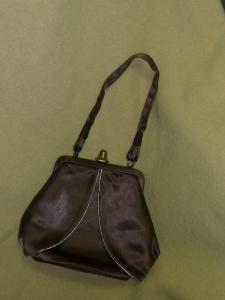Bag from Steinberg & Tolkien